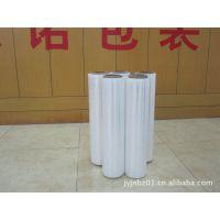 无锡、江阴专业定做缠绕膜/拉伸膜/电缆膜
