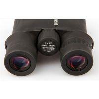 供应博冠天文望远镜|博冠望远镜价格|深圳博昊望远镜专卖