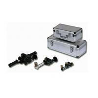 供应电缆绝缘和屏蔽层剥切刀 型号:XLPE