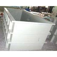 泉州浩泰复合材料有限公司供应福建泉州玻璃钢防腐、地坪、工程,浩泰复合材料是专业生产玻璃钢的厂家。