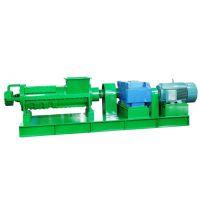 供应供应2014年款GJ系列复合胶干搅机(国内干搅线生产商)