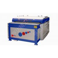 供应亨达多片锯两轴型木工多片锯MJS1500-XT2