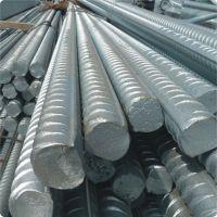 提供扁钢 扁铁 角铁热镀锌加工服务
