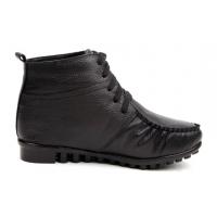 发热保暖电热鞋 冬季暖身宝北方批发电热鞋