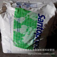 热塑性TPV原料/美国山都坪/201-80 85度TPV原料