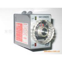 厂家供应 松下时间继电器CHP-N-30S-AC220V 松下继电器