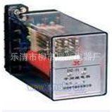 供应电压继电器DY-23D/60C