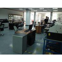供应全球数码打印机,UV皮革打印机,万能彩绘机,浮雕打印机