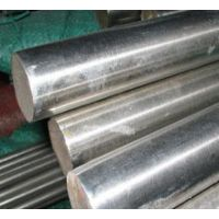 17-4PH不锈钢17-4PH不锈钢棒17-4PH不锈钢价格