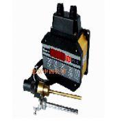 温度控制器价格 FTC-200
