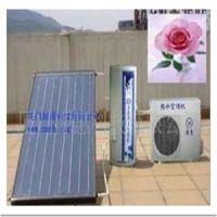 优质太阳能热泵热水器 【厂家推荐】的太阳能热水器动态