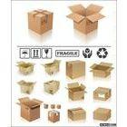 无锡纸箱厂 可生产加工 各种纸箱 纸盒 纸板