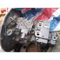 供应小松配件PC78US-6液压泵