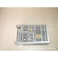 供应约克空调配件电源盒025-34111-000