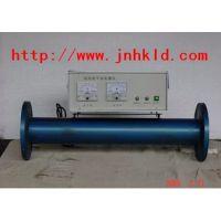 供应DLW系列高频电子水处理器(智能型)