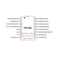 供应SH79F1622