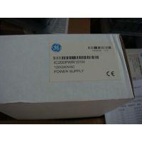 IC697BEM733H上海明想电子科技有限公司