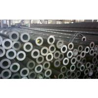 3087锅炉管/GB3087-2008