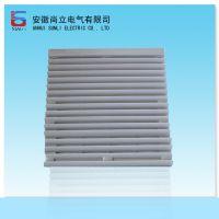供应800系列 机柜过虑网 电器箱过滤网 通风过滤网 防尘网罩
