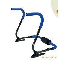 健腹器/AB-ROLLER/健身器材/体育用品/减肥产品