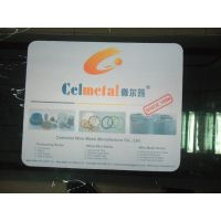 供应广告鼠标垫 品牌鼠标垫定制 橡胶加布