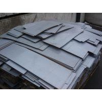 供应B35A300硅钢片欢迎选购