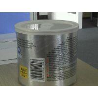 供应美国Super Lube舒泊润41160多功能合成润滑脂 食品级润滑剂
