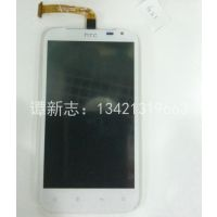 小额批发 高品质 htc手机液晶屏G21总成 质量可靠 htc手机显示屏