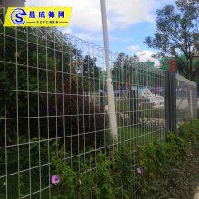 供应桂林铁丝网厂,梧州高速公路护栏网,东莞厂房围栏网