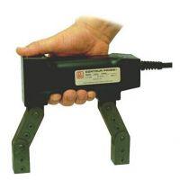 供应磁粉探伤机B310S美国派克直流磁场磁粉探伤机
