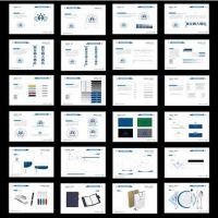 江西南昌专业品牌策划营销策划品牌设计公司与中小型成长型厂家企业公司合作公司广告公司设计公司