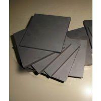 供应进口CD-KR885钨钢板-CD-KR885钨钢棒-CD-KR885无磁钨钢