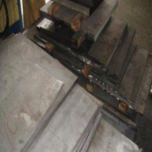 50Mn耐腐蚀弹簧钢板材/带材 50Mn弹簧钢状态