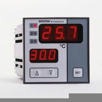 Stoerk Stoerk温控器、