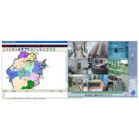 远程图像监控系统在无人值班变电站的应用