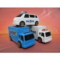 厂家专业生产玩具小卡车回车模型车礼品