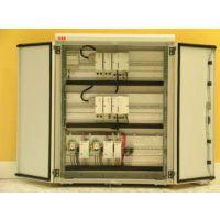 现货供应TY801K01,AI845用电阻