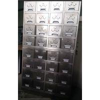 郑州不锈钢药柜制作不锈钢柜专业生产厂家13938894005梁经理