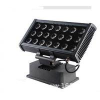 LED户外灯具投光灯投光射灯公园照明