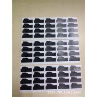 专业生产铁氟龙胶带 薄膜胶带 防火胶带