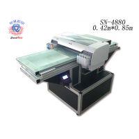 创业设备  手机壳打印机  可在所有平面材质上打印的万能打印机