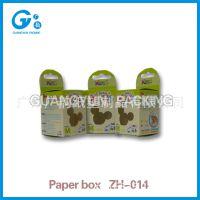 小纸盒定做 大量大陆 香港扑克盒 香烟盒定做