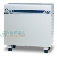奥科家庭氧吧REX-077C6 静音型(家庭,公寓增氧吸氧)室内增氧富氧
