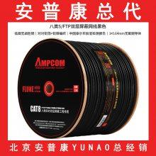 AR0MSRU80A00 业务路由单元80板,3GE WAN(2GE Combo),2 USB,3
