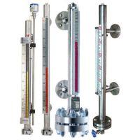 供应x49w-16玻璃管液位计、不锈钢流量计