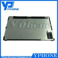 供应苹果配件 ipad2液晶 ipad2LCD 平板电脑液晶显示器 全新原装