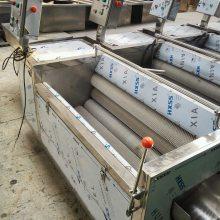 供应厨房设备YY-1800型土豆去皮机多少钱