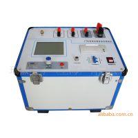 供应瑞徽 CT伏安特性变比极性综合测试仪 电流互感器测试仪 DM-07