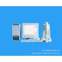 供应极谱仪 极谱分析仪  DSA