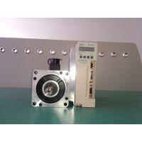供应华大伺服电机 品牌产品130ST-M04020LFB 佛山伺服电机生产厂家